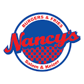 Nancy's Burgers and Fries