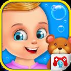Little Baby: Kids Game v1.0.1
