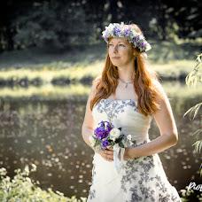 Wedding photographer Piotr Maksa (maksastudio). Photo of 22.05.2018