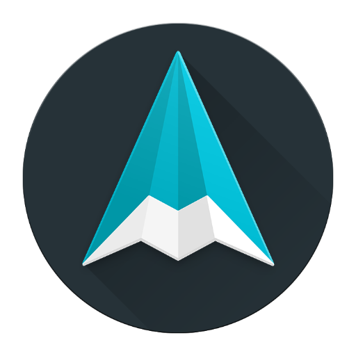 AutoMate - Car Dashboard: Driving & Navigation APK Cracked Download