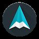 AutoMate - Car Dashboard: Driving & Navigation image