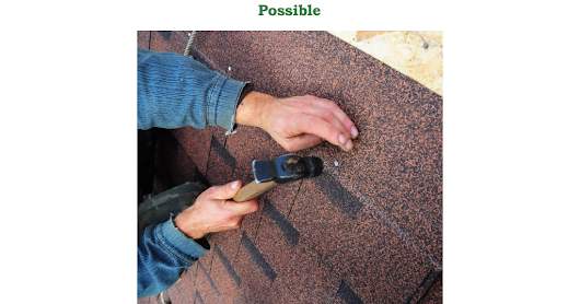 Top Reasons to Replace Your Old Roofing As Soon as Possible - Google Drive