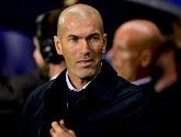 Après avoir galéré contre le Club de Bruges, le Real Madrid songerait à se renforcer cet hiver