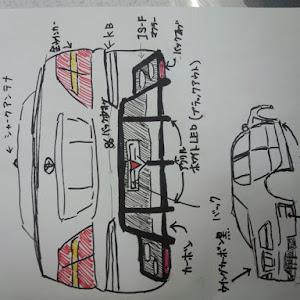 セルシオ UCF30 のカスタム事例画像 Takayukiさんの2019年01月23日20:44の投稿
