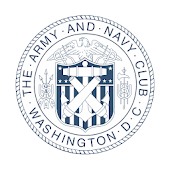 The Army and Navy Club