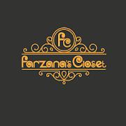 Farzana's Closet