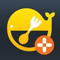식신Plus icon