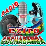Radio Exito Cochabamba
