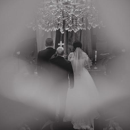 Fotógrafo de bodas Miroslava Velikova (studioMirela). Foto del 10.01.2018