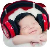 Baby Songs and Videos