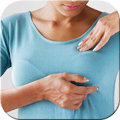 Breast Lift | Beauty App Android APK Download Free By Global App Zone