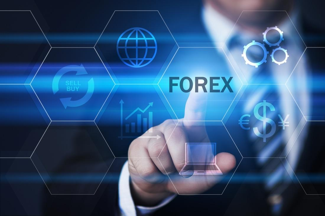 Forex Review System Trading - How to Get Benefits From It
