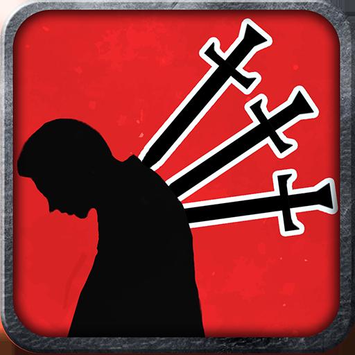 100 Swords Dumb Hero : Tap Die