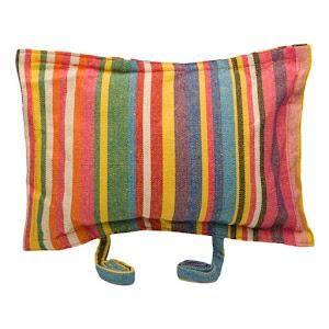 Perna hamac 30 x 40 cm, multicolor