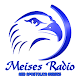 Meises Radio Download for PC Windows 10/8/7