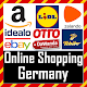 Download Online Shopping Germany - Germany Shopping For PC Windows and Mac
