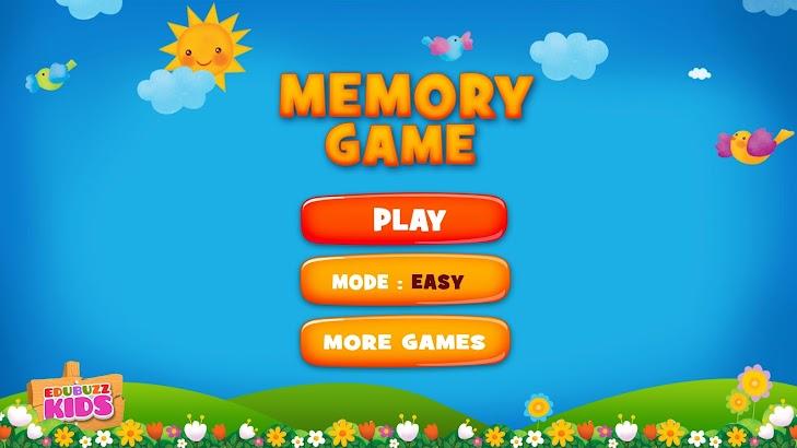 Alphabet Matching Game- screenshot thumbnail