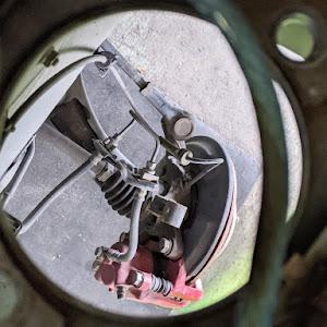 R2 RC1 Rのカスタム事例画像 VANさんの2021年01月18日06:56の投稿