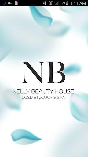 Nelly Beauty House 10.71.2 screenshots 1