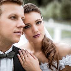 Wedding photographer Eimis Šeršniovas (Eimis). Photo of 28.03.2018