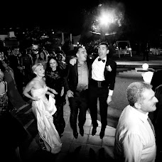 Wedding photographer Gianni Coppola (giannicoppola). Photo of 29.12.2015