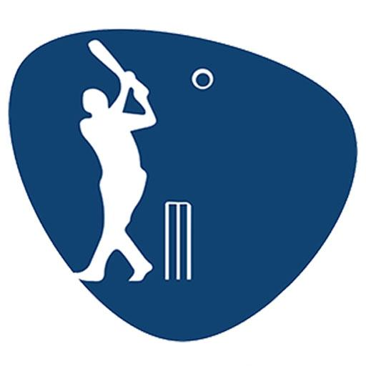 Cricket Live Line : CLL (Fastest App in The World) file APK for Gaming PC/PS3/PS4 Smart TV