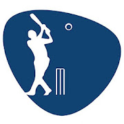 App Cricket Live Line : CLL (Fastest App in The World) APK for Windows Phone