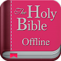 Holy Bible for Woman Offline icon