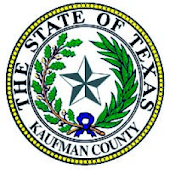 Kaufman County Emergency Mgmt