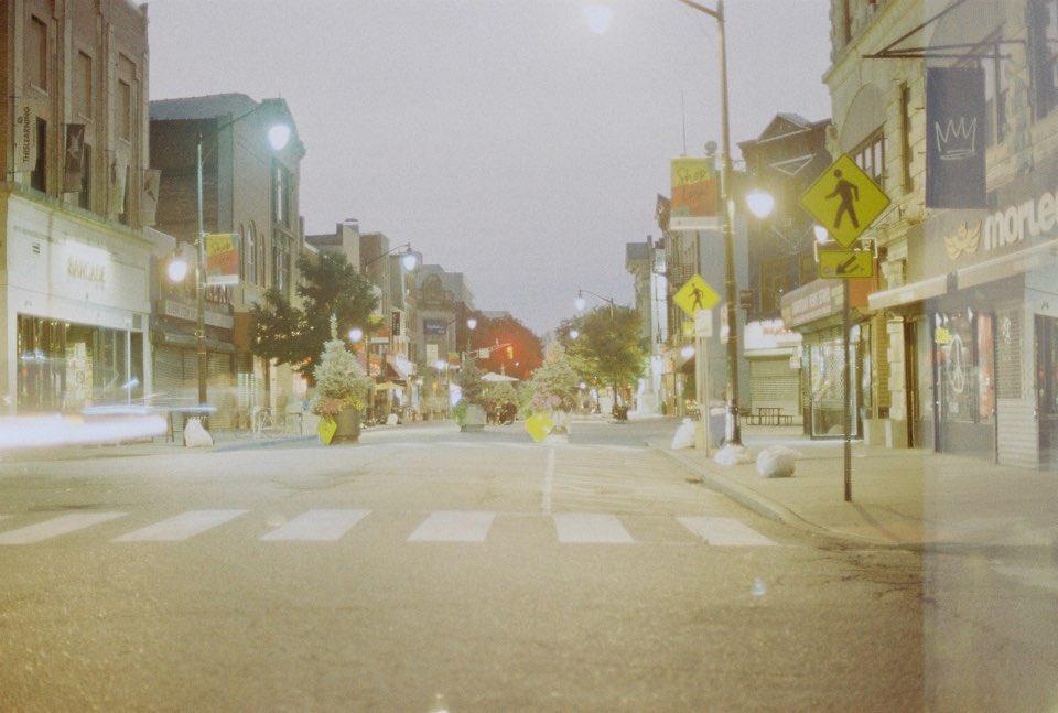 mingyuphotography_10