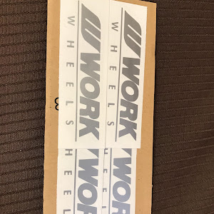 オデッセイ RB1 M 20年式のカスタム事例画像 オデッセイ改さんの2018年09月05日19:23の投稿