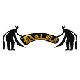 Daliga icon