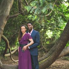 Wedding photographer Gyula Lovaszi (glpimage). Photo of 23.06.2017