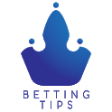 Betting Tips ( No Ads ) icon