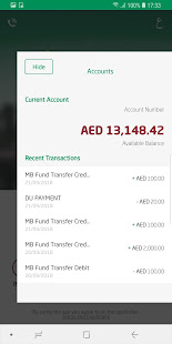 Dib Mobile Apps On Google Play