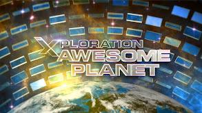 Xploration Awesome Planet thumbnail