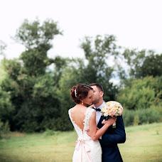 Wedding photographer Marina Sbitneva (mak-photo). Photo of 19.04.2018
