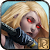Alice in Demonland (Choices Game) file APK Free for PC, smart TV Download