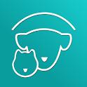Petable - Logo