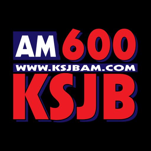 AM 600 KSJB