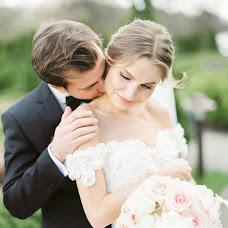 Wedding photographer Artur Ischanov (Artist). Photo of 04.07.2018