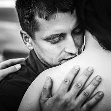Wedding photographer Anastasiya Erokhina (ritm). Photo of 06.02.2018