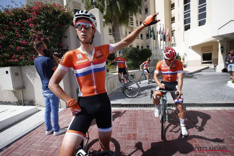 Tegenvallers voor Nederland in aanloop naar EK: Niki Terpstra en landgenoot moeten afhaken