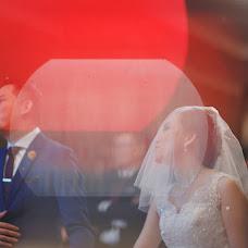 Wedding photographer Sk Jong (skjongphoto). Photo of 04.02.2016