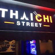 Thaichi Street photo 2