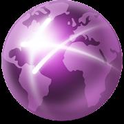 CrossKr VPN Browser (Pro) 1.1.9 Icon