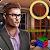 Crime Investigation Files - 101 Levels Thriller file APK for Gaming PC/PS3/PS4 Smart TV