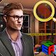 Crime Investigation Files - 101 Levels Thriller Android apk
