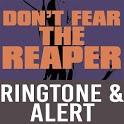 Don't Fear The Reaper Ringtone icon