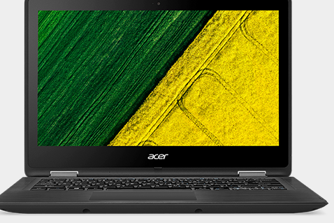 Acer Spin  SP513-51 Drivers  download